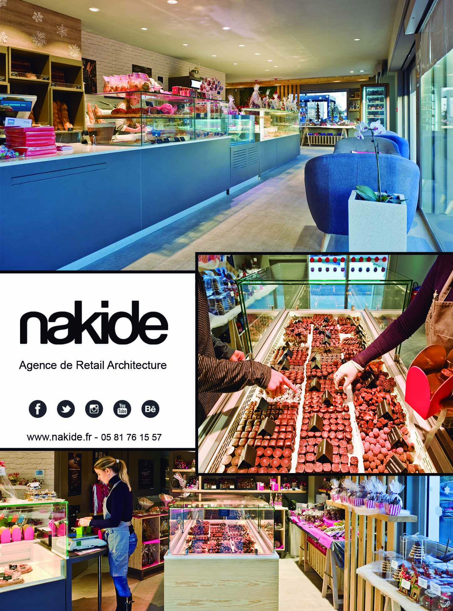 pub-nakide-journal-patissier