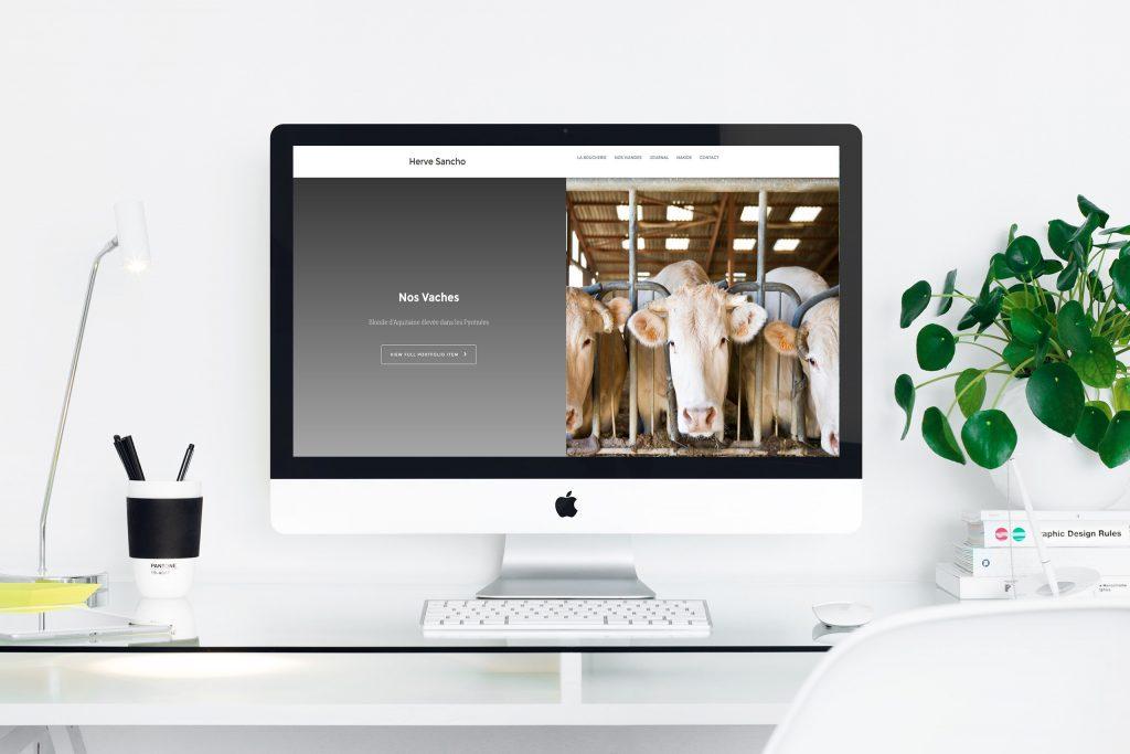 mockup-herve-sancho-website-by-boulevardenil