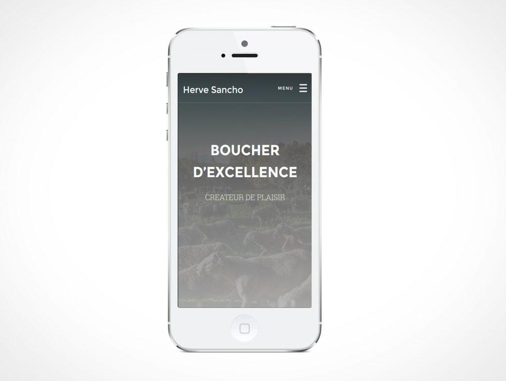 mockup3-herve-sancho-website-by-boulevardenil